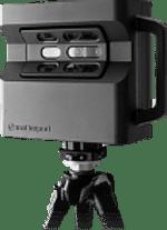 Matterport 3d Virtual Tour Camera